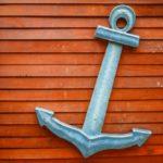 Интересная, достоверная и актуальная информация о памятных датах в истории флота